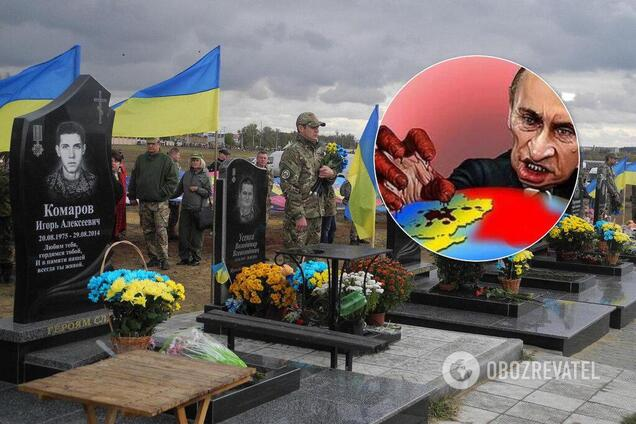 Українці пробачать Росію? Венедиктов зробив цинічну заяву