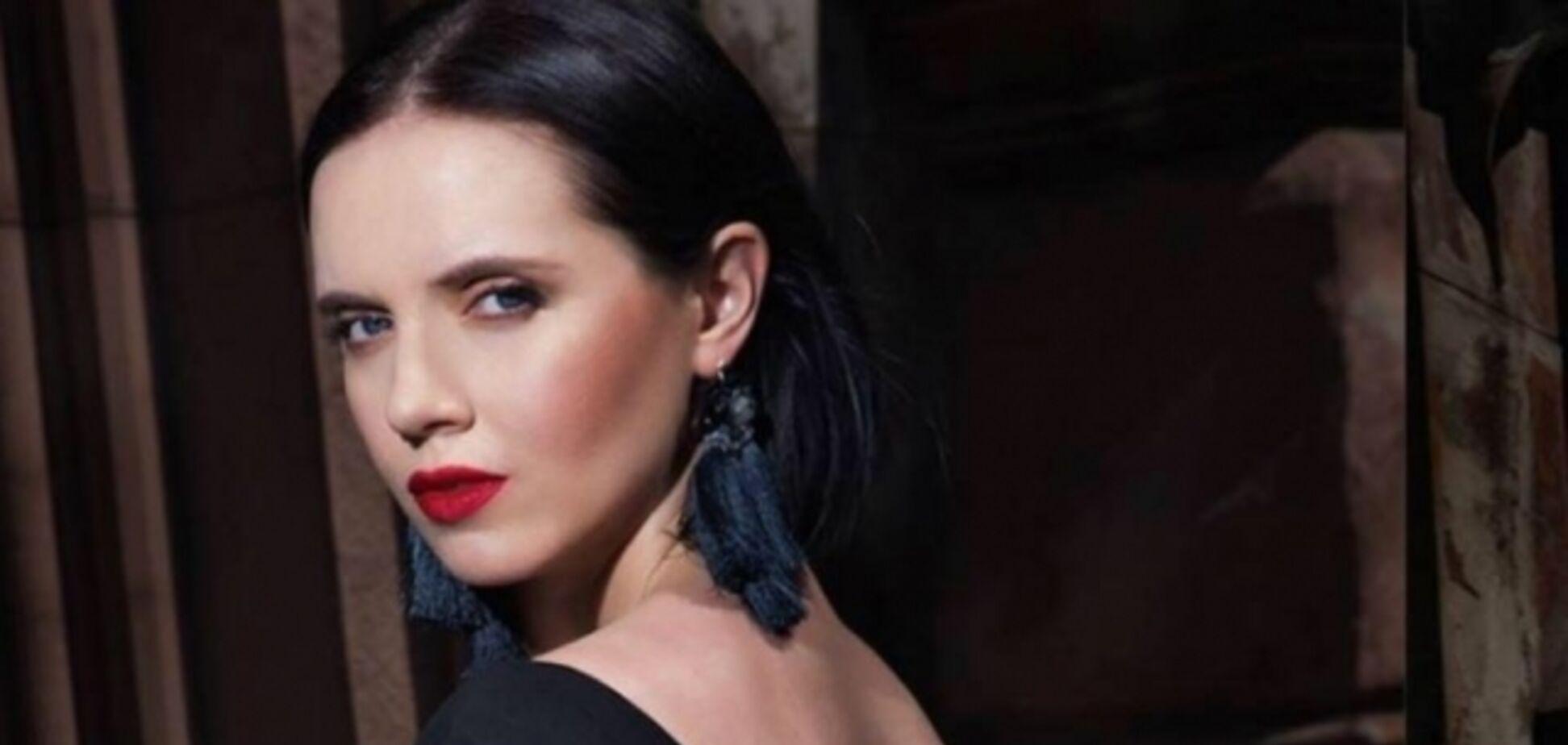 Соколова назвала Богомолець автором 'п*здецю' і викрила в хитрості