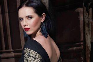 Соколова назвала Богомолец автором 'п*здеца' и уличила в хитрости