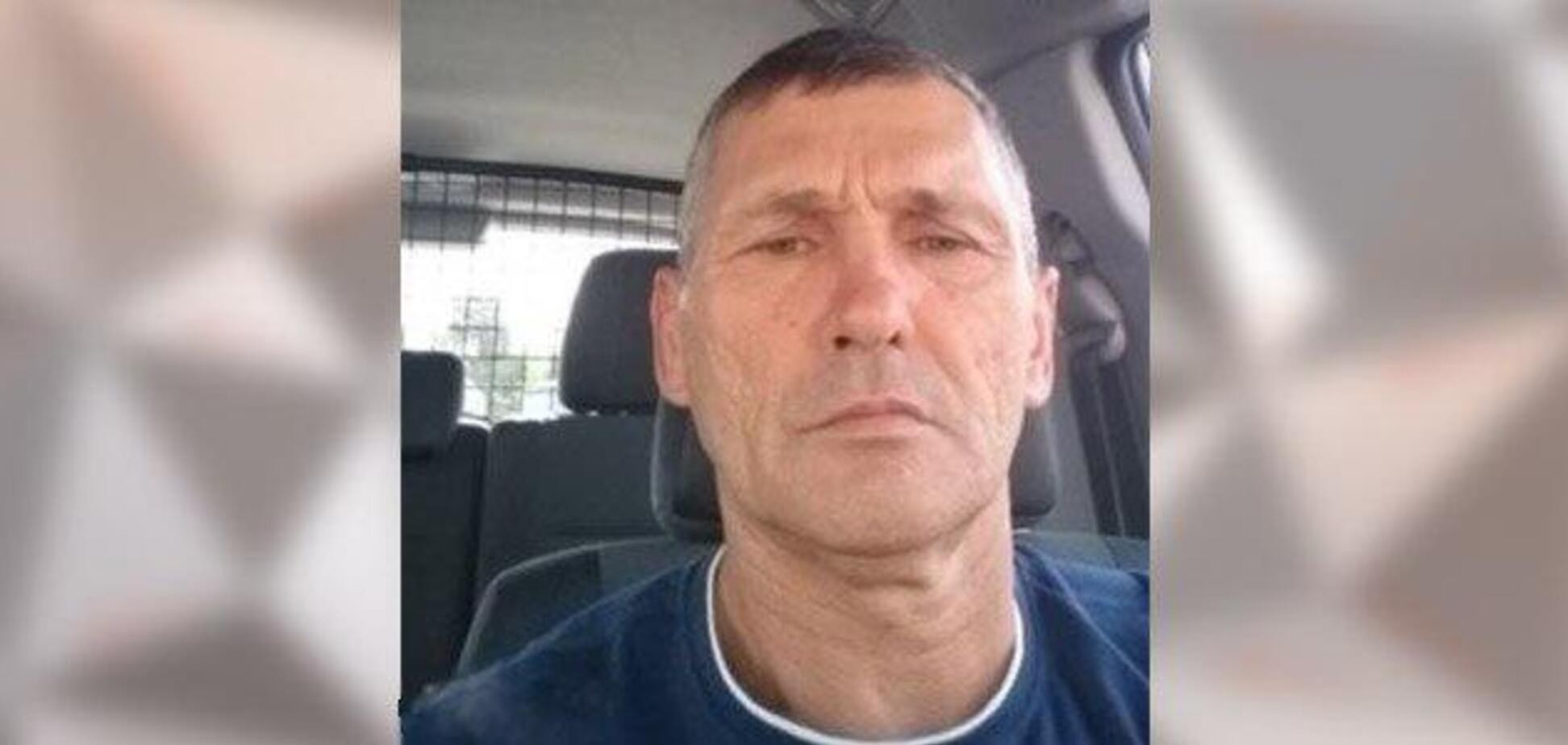 Украинец загадочно пропал по дороге из Польши: семья просит о помощи