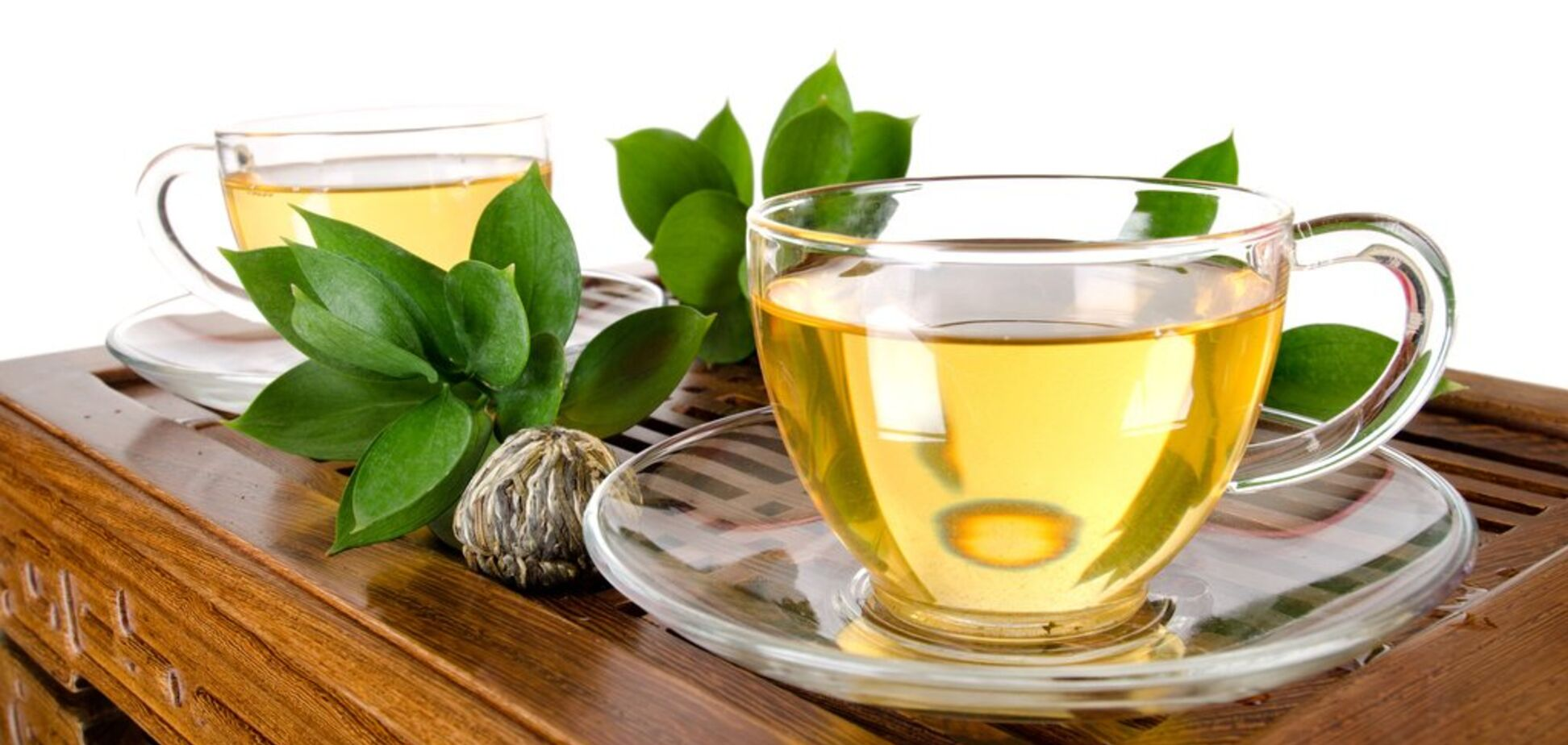 Смачніше й корисніше: як правильно заварювати чай