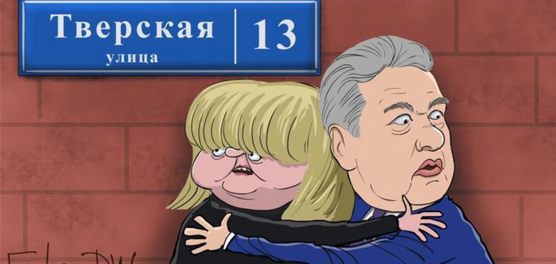 Понаехавшие решают судьбу Москвы