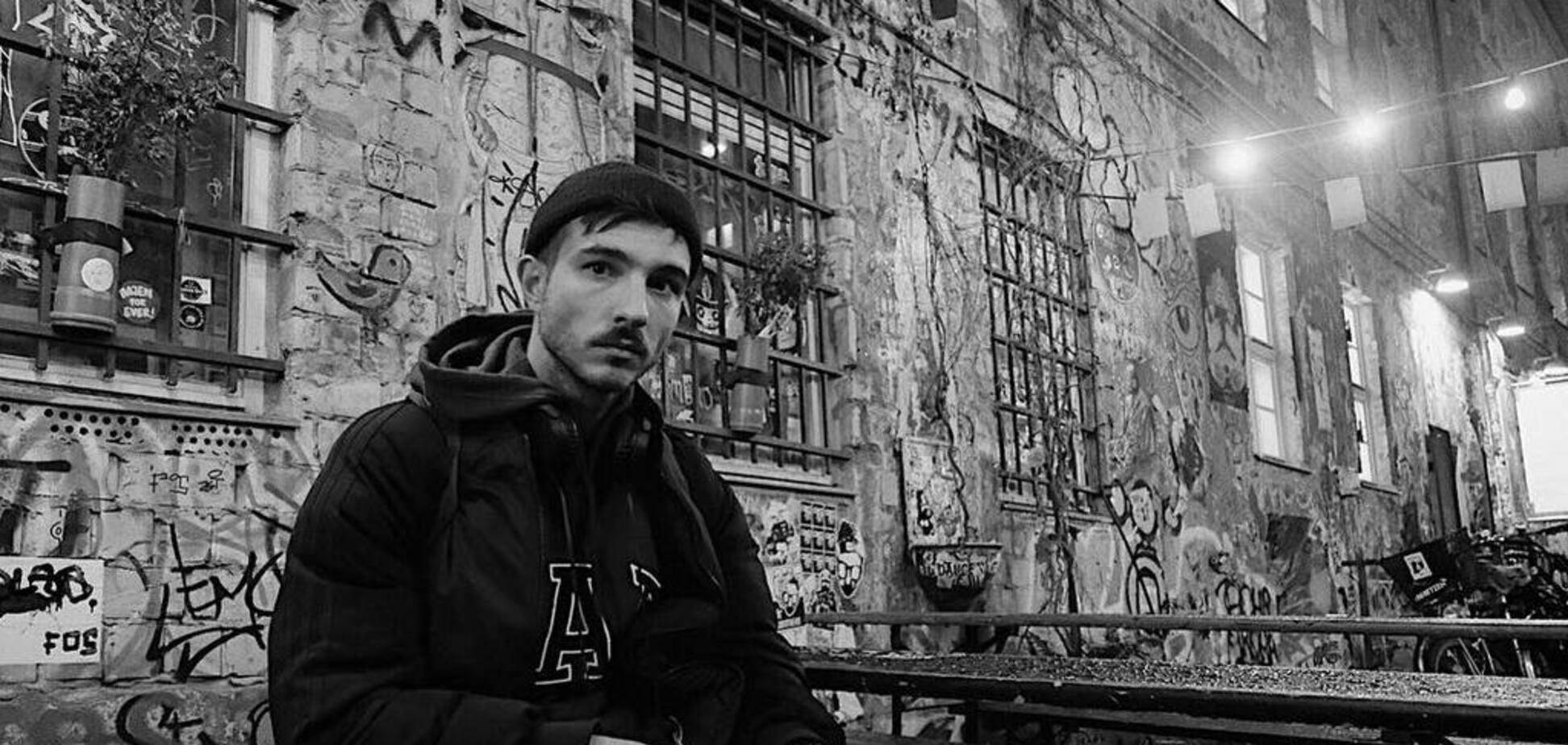 Азовець із Дніпра: стало відомо, кого окупанти вбили на Донбасі