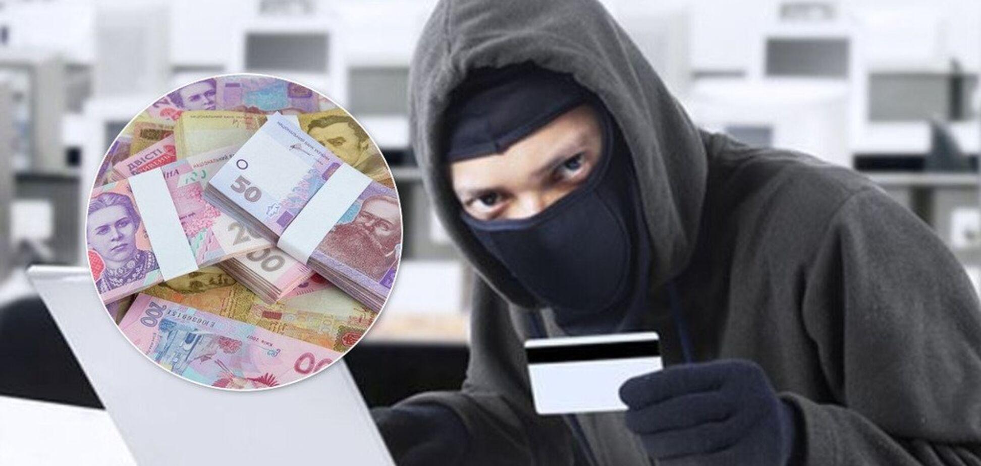 Хамят и прикрываются связями: в Украине крупный торговый сайт попал в скандал