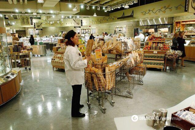 Вже у вересні: в Україні зростуть ціни на два популярних продукти