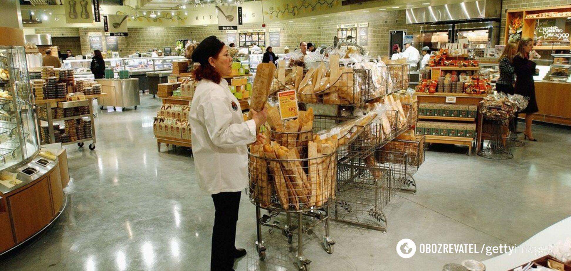 В Украине взлетели цены на главный продукт: что будет дальше