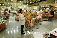 Уже в сентябре: в Украине вырастут цены на два популярных продукта