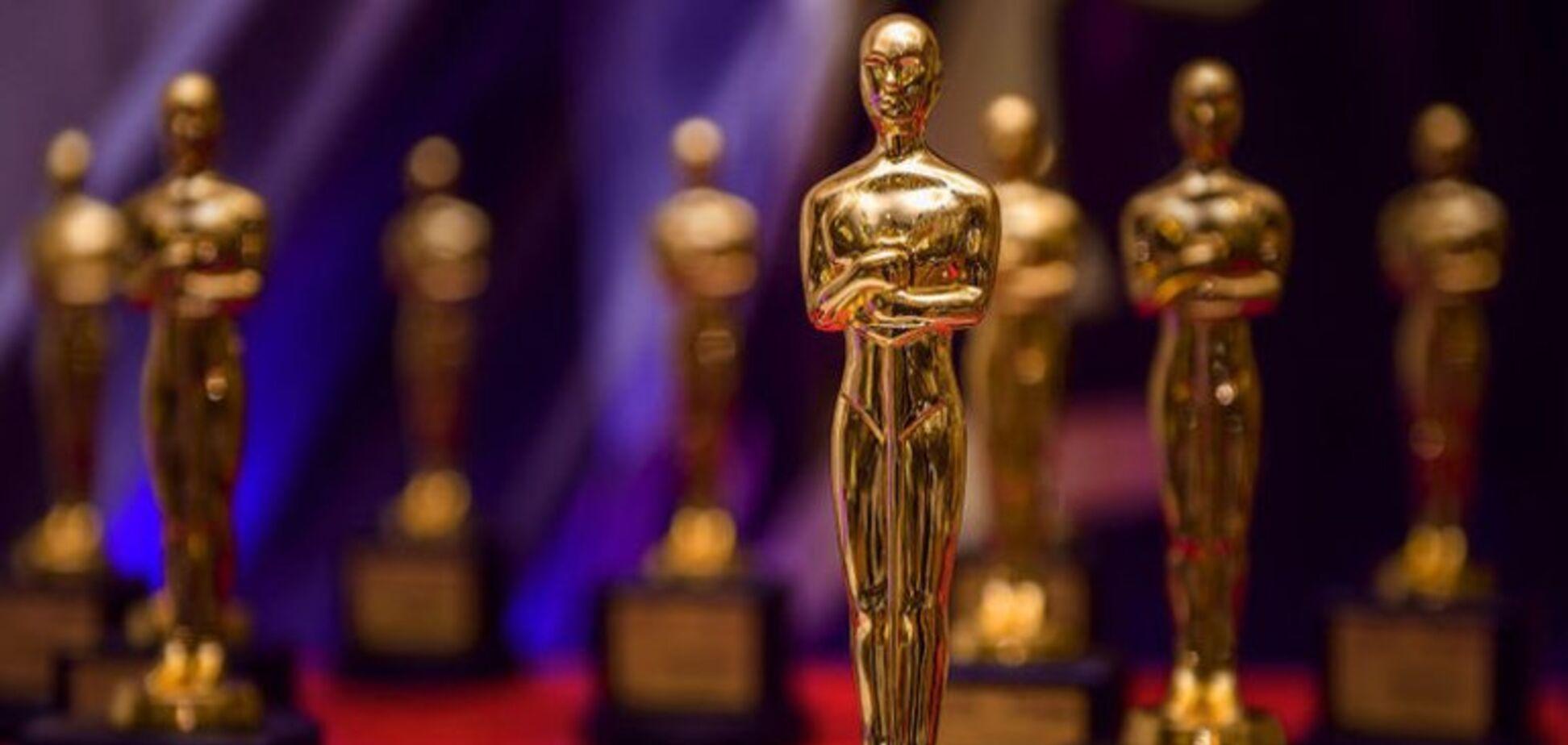 Стало известно, какой фильм может представить Украину на 'Оскаре'