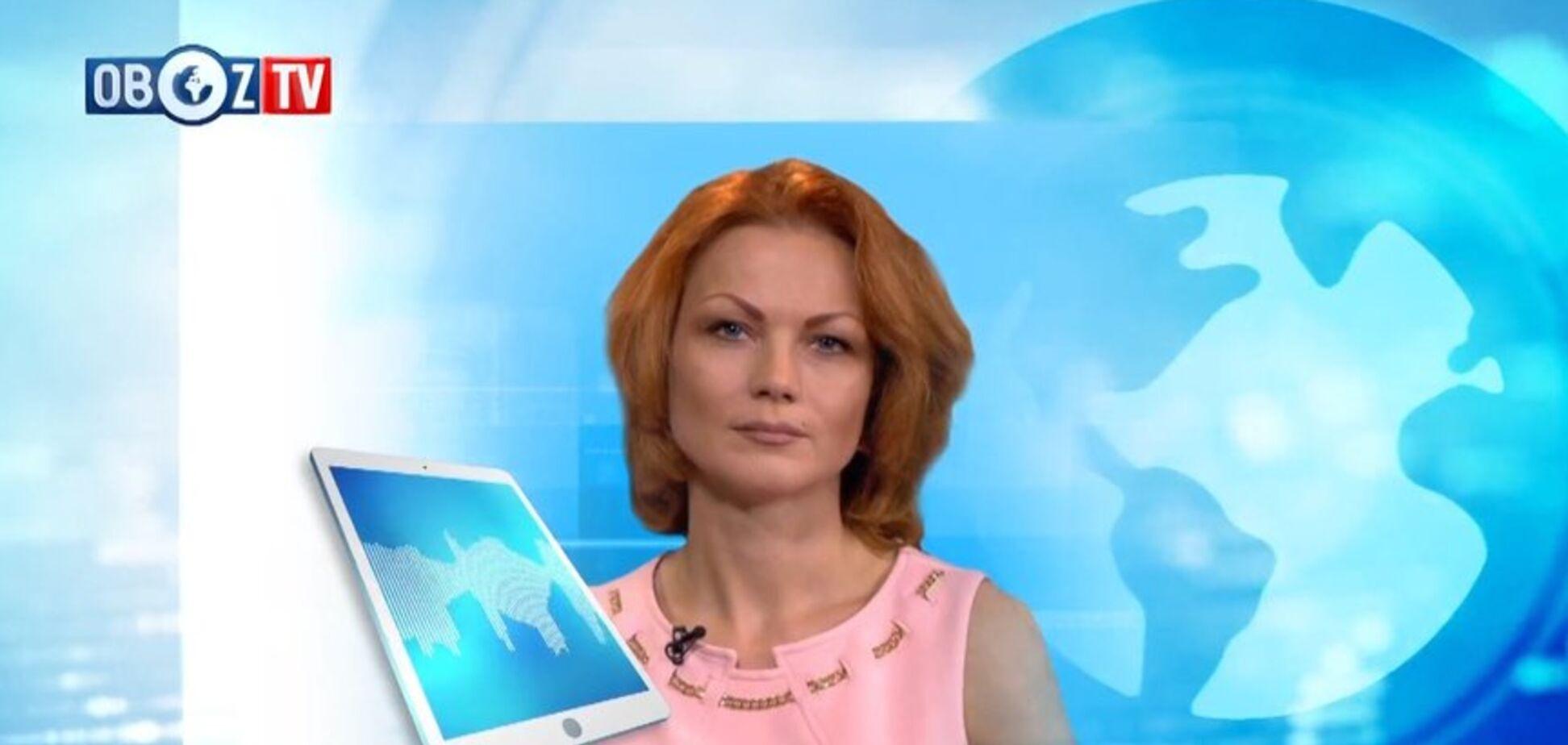 Эксперт предостерегает от чрезмерных ожиданий из-за визита премьер-министра Израиля