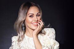 В нашей семье украинский язык — золотое правило, — певица Alyosha