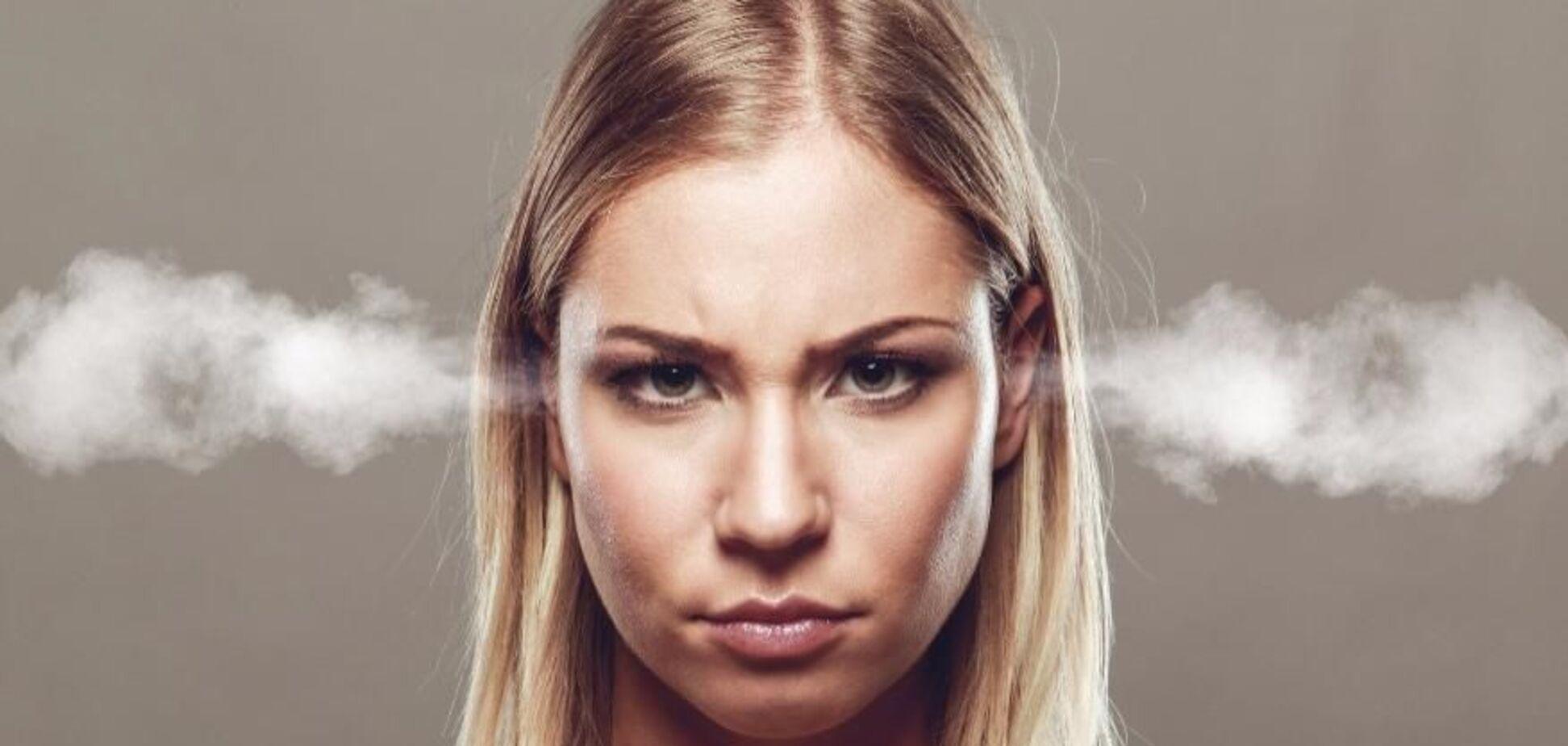 50 оттенков раздражения молодой мамы: как справиться