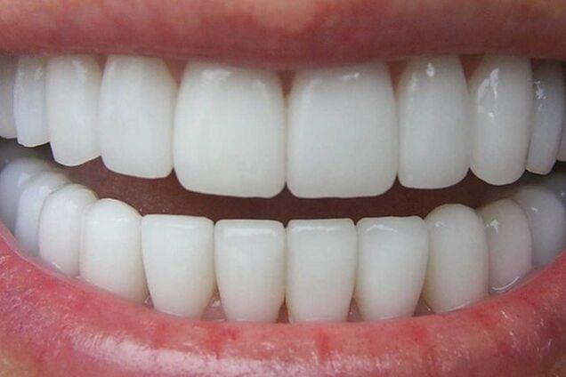Как у животных: ученые нашли способ выращивать новые зубы photo