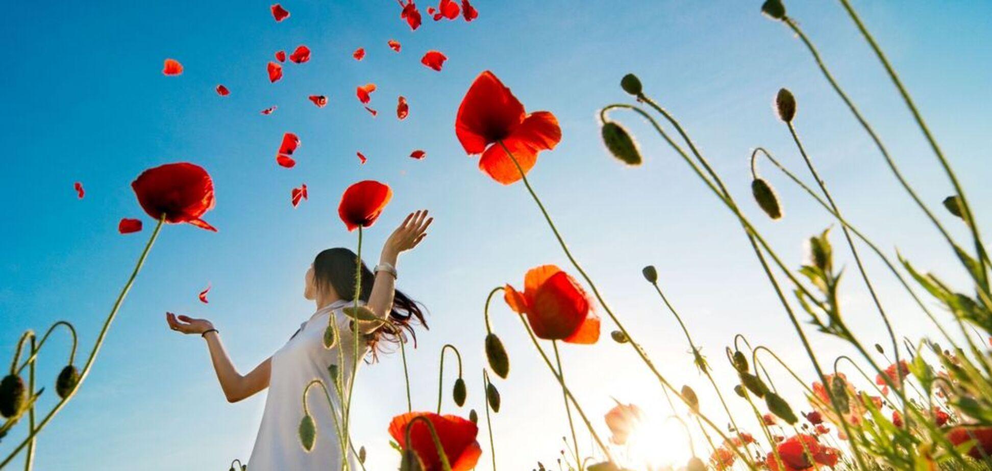 Приметы и праздники 14 августа: что нельзя делать