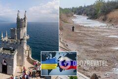 'Вирішили обдерти до нитки!' У Криму влаштували новий 'бунт' через окупантів