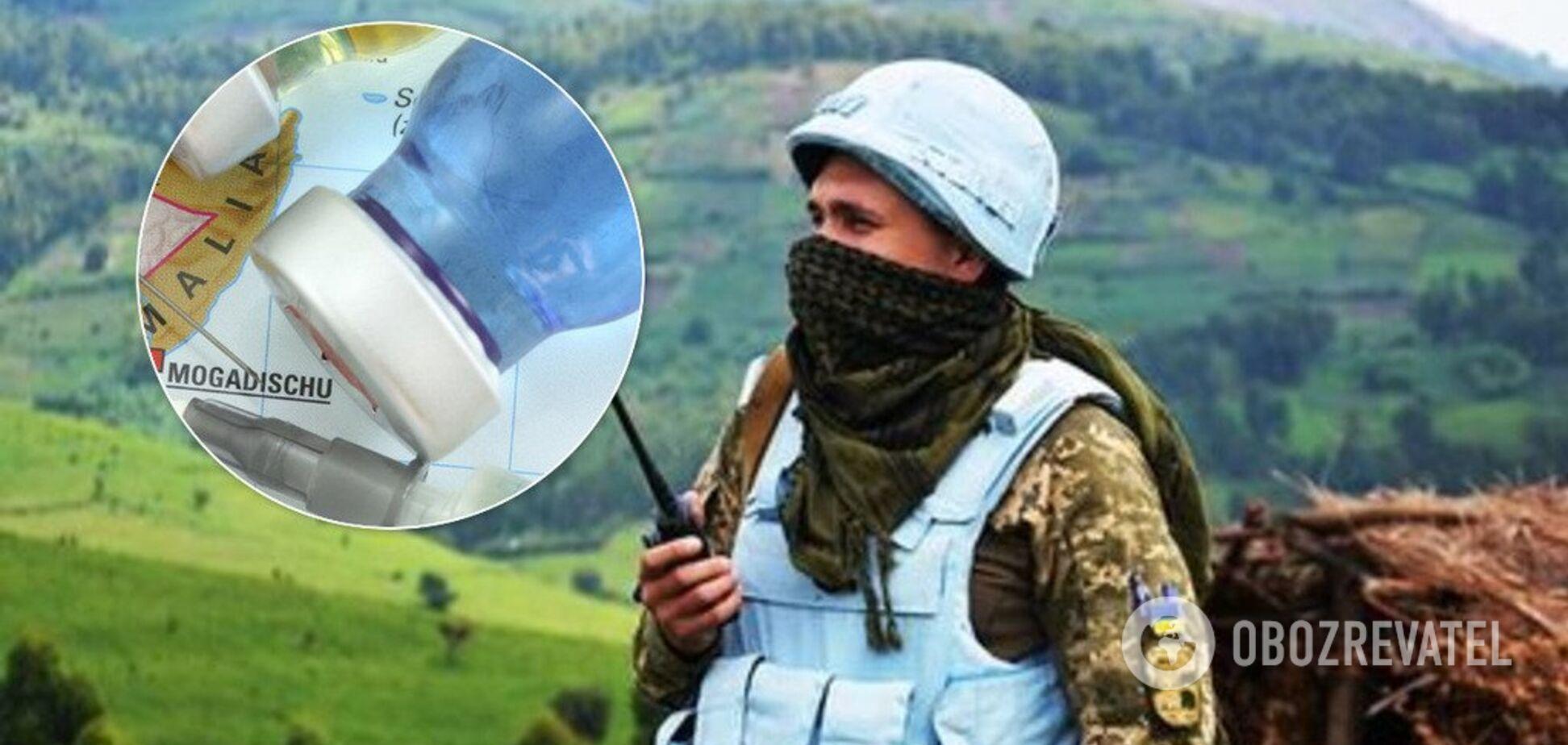 В эпицентре тифа и чумы без прививок: украинским военным грозят 'адские' болезни