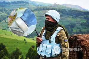 В епіцентрі тифу і чуми без щеплень: українським військовим загрожують 'пекельні' хвороби