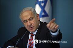 Ізраїль вирішив різко послабити карантин: що дозволять