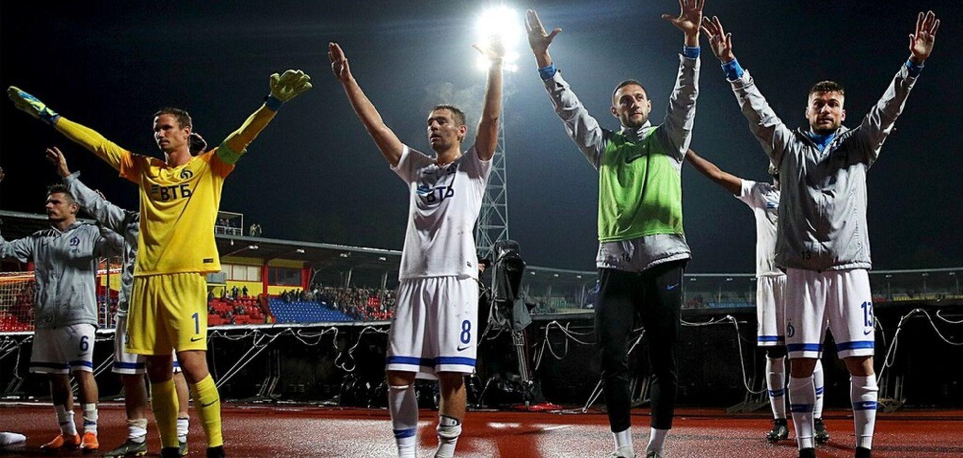 'Настроен мириться': сбежавший футболист сборной Украины в России высказался о Зеленском