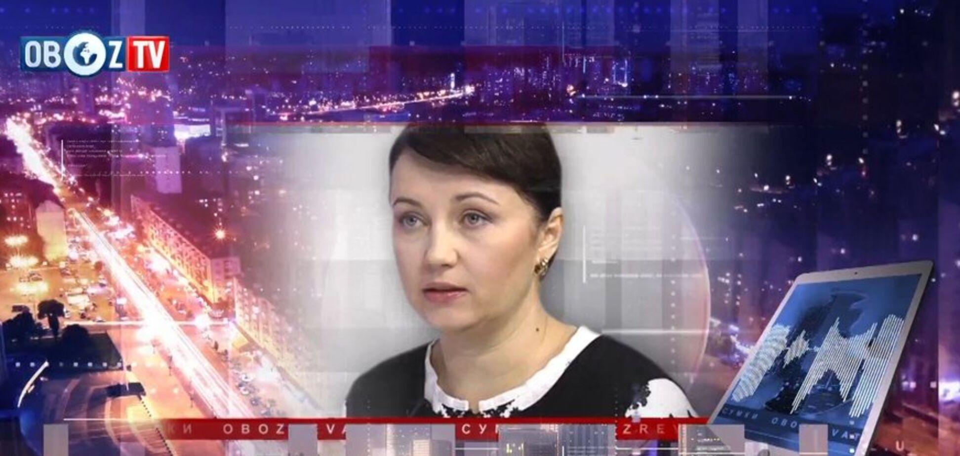 Для заполнения украинской ГТС Россия не нужна: громкое заявление энергетика