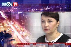 Для заповнення української ГТС Росія не потрібна: гучна заява енергетика