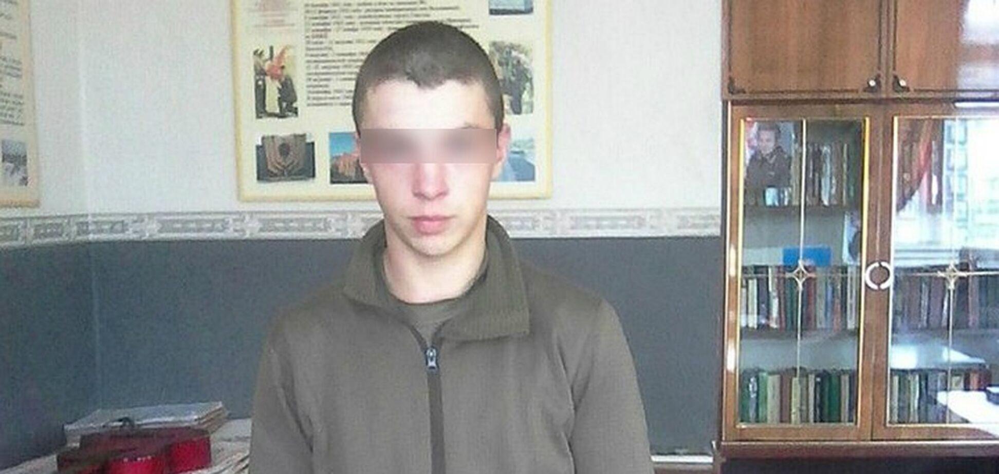 В России отчим забил до смерти 2-летнюю девочку: детали жуткого ЧП
