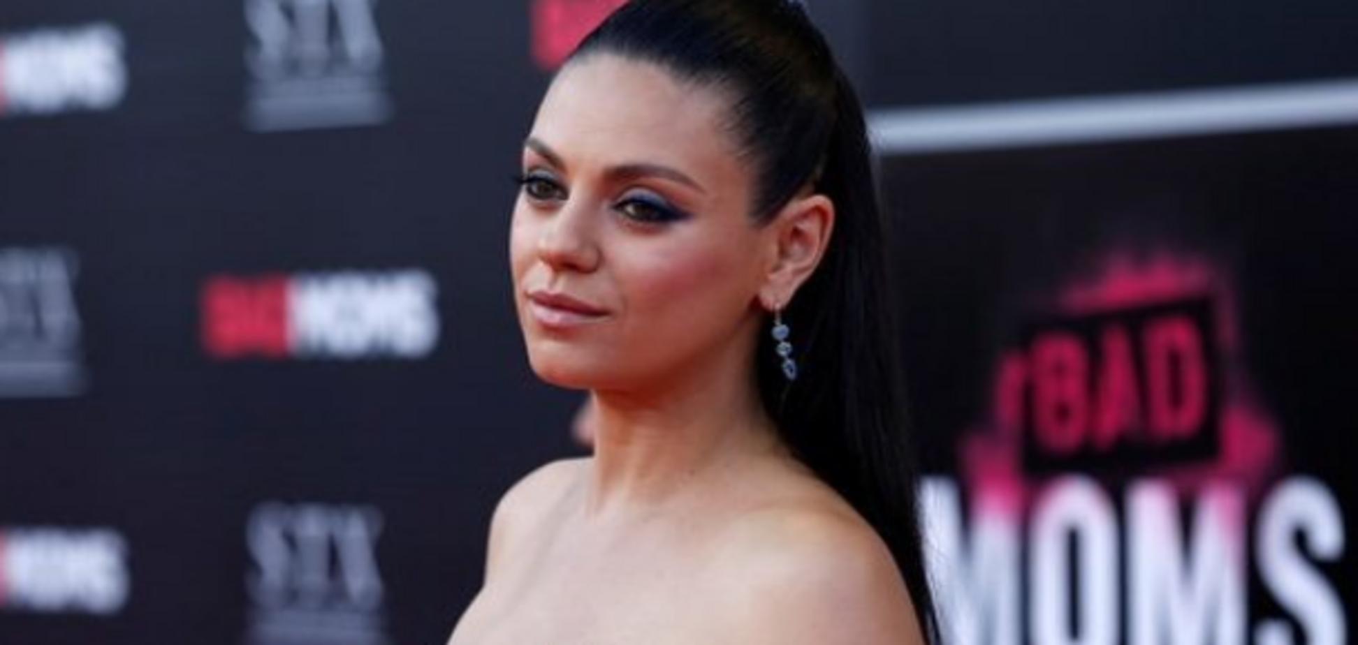 Мілі Куніс – 36: найсексуальніші фото актриси