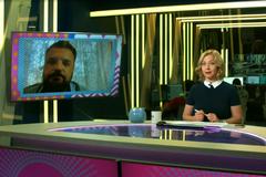 Шарий vs Янина Соколова: громкий скандал получил продолжение