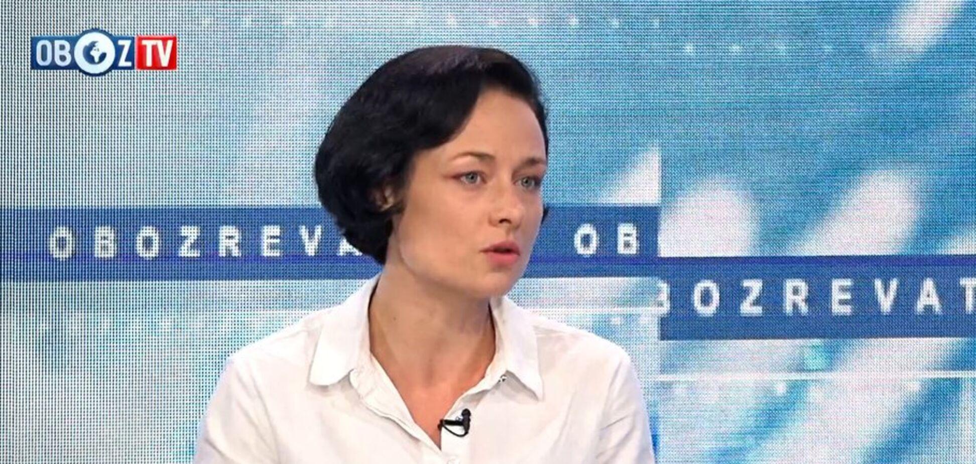 ''Сієста по-українськи'': обідню перерву можуть збільшити до чотирьох годин