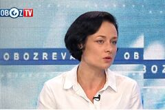 ''Сиеста по-украински'': обеденный перерыв могут увеличить до четырех часов