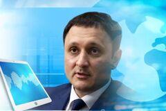 Окупанти бурять ґрунт: Крим може залишитися без води