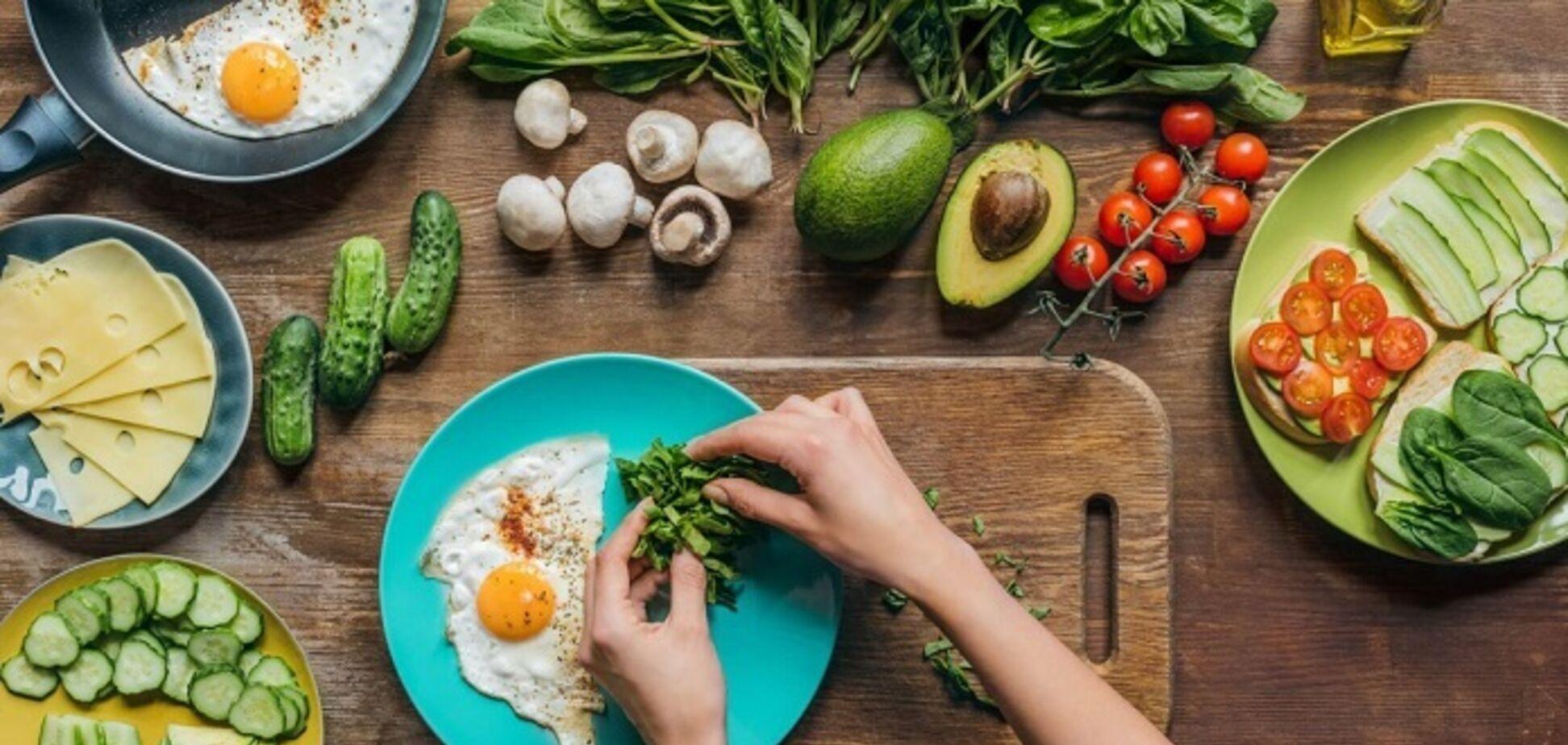 Как привести инсулин в норму и снизить вес?
