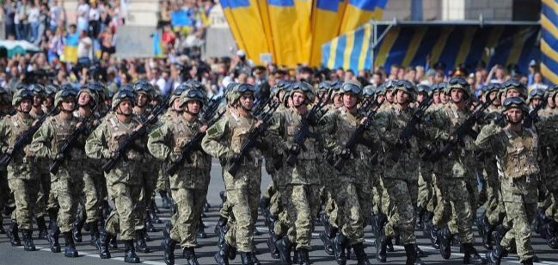 Українцям до Дня Незалежності роздадуть гроші: хто отримає по 500 грн