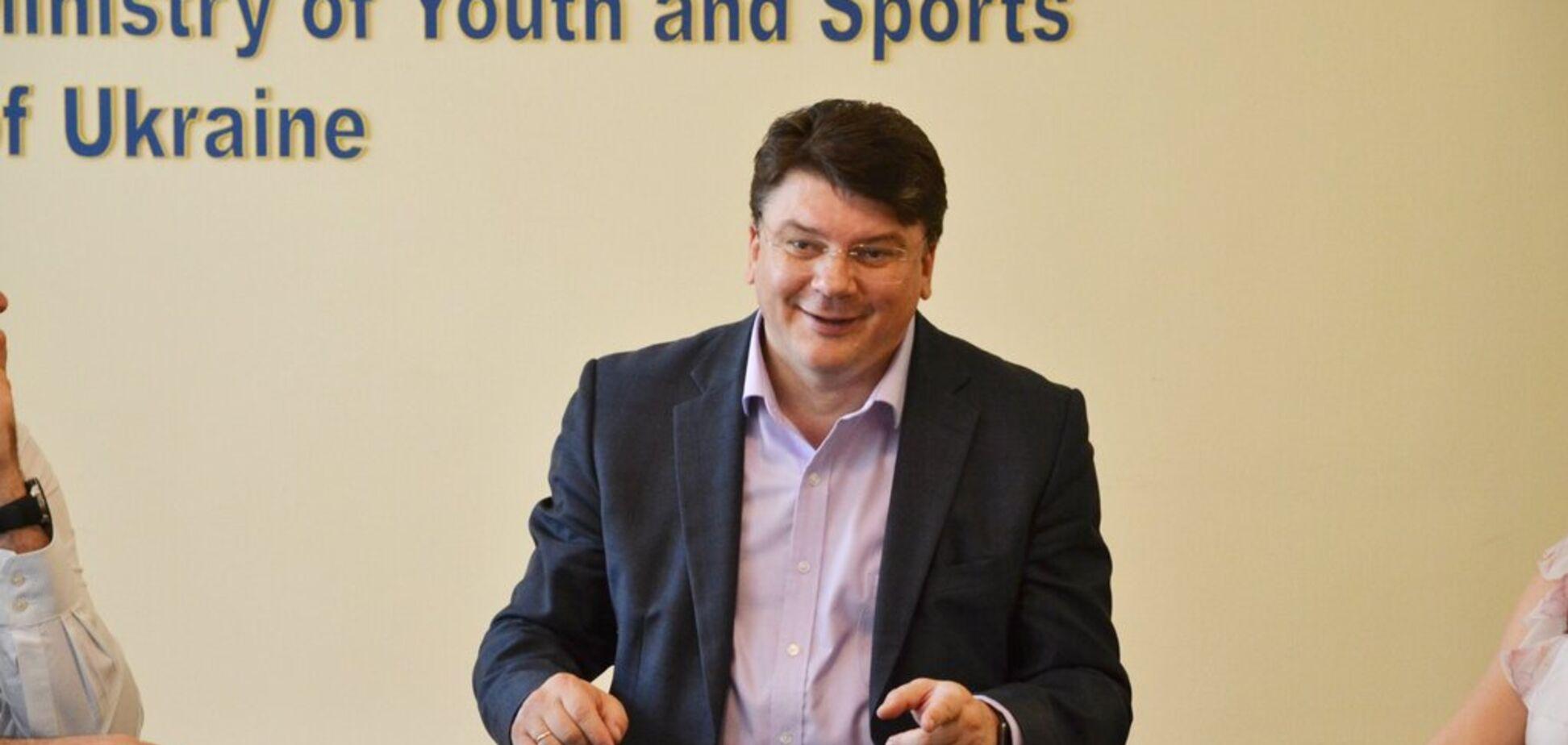 Деньги – тренерам: правительство пошло на беспрецедентный шаг ради спорта