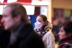 Самая масштабная за годы независимости: Киев атаковала опасная болезнь