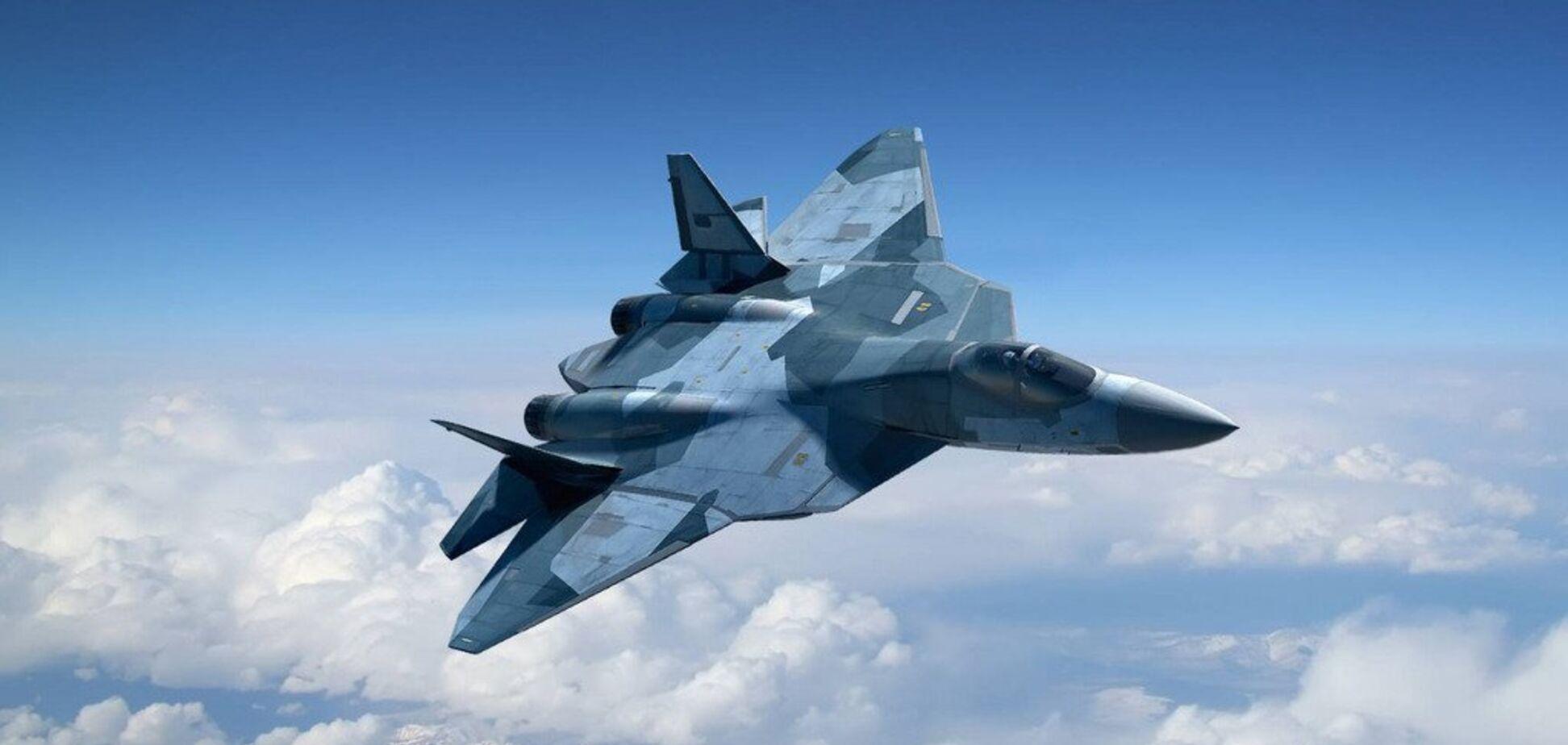 Кремль ударит авиацией? Открываем глаза и смотрим