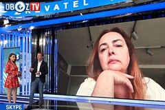 Готові переїздити в Україну: росіян потішив новий указ Зеленського