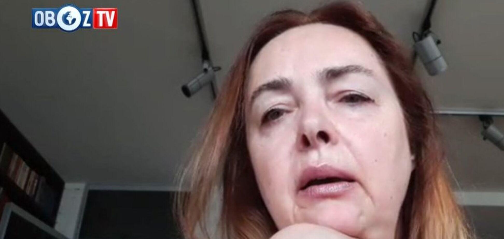 Украинское гражданство получат сотни россиян: прогноз российского эксперта