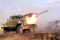 Путін стягує війська на Донбас: Міноборони скличе термінову нараду