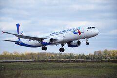 'Я з літака, який впав!' З'явилися проникливі деталі ПП з лайнером у Росії. Відео