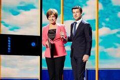 'Шарма никакого': новый 'Зеленский' в 'Квартале' рассорил украинцев