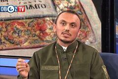 Московська церква не зацікавлена в тому, щоб люди думали: заява священника ПЦУ