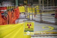 Взрывы на полигоне в России: в Европе сообщили о повышенной радиации