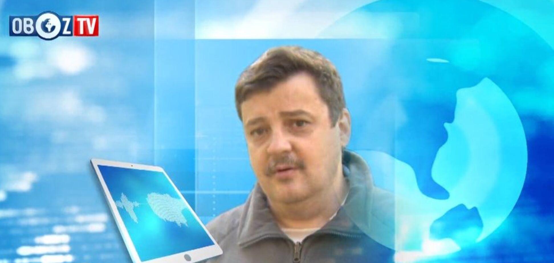 На думку вболівальників увагу не звертають: експерт про нового тренера ''Динамо''