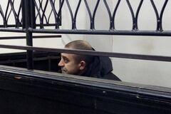 За ''законом Савченко'': на свободу вийшов засуджений терорист, який коригував вогонь по Маріуполю