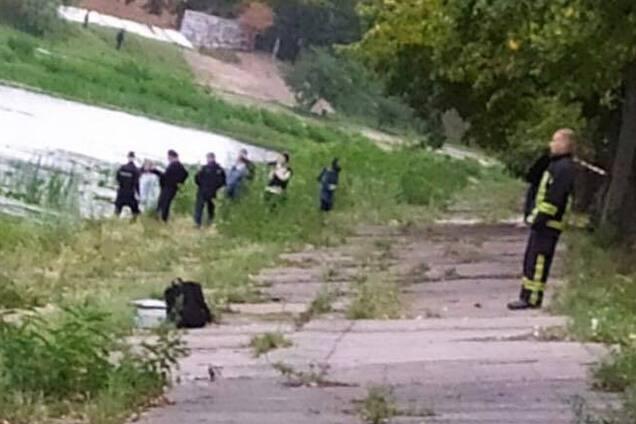 Зниклу в Києві жінку знайшли розчленованою