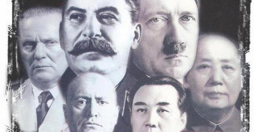 Картинки по запросу береза-все+диктаторы+дохнут