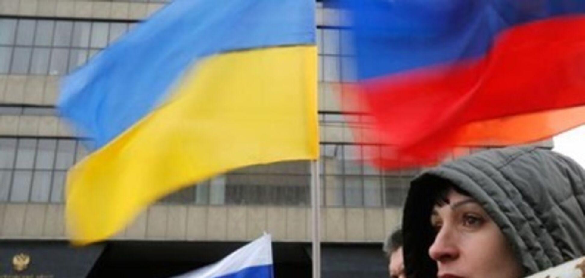 Даже ребенок знает: журналист назвала главное отличие между украинцами и россиянами