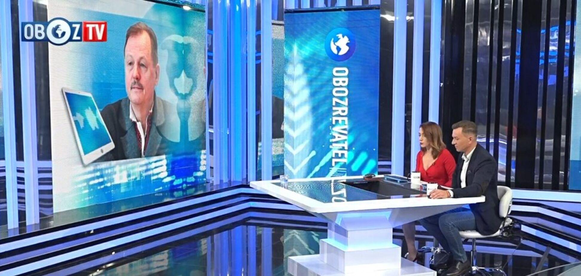 Стало відомо, коли освітній омбудсмен в Україні почне приймати скарги