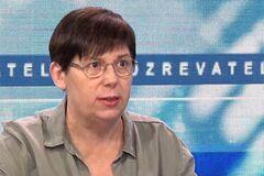 'Слава Богу, отстаньте от нас!' В СМИ неожиданно отреагировали на наезд Богдана