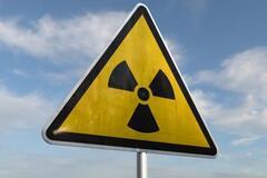 Радиация в Архангельске